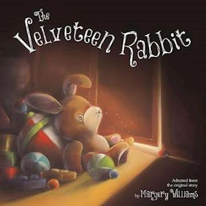 The Velveteen Rabbit af Margery Williams