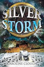 Silver Storm (Kelpies)