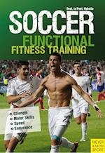 Soccer Functional Fitness Training