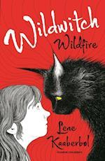 Wildwitch: Wildfire (Wildwitch)