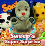 Sweep's Super Surprise af Angie Hicks