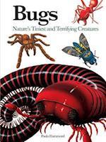 Bugs (Mini Encylopedia)