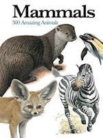 Mammals (Mini Encylopedia)