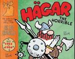 Hagar the Horrible: Dailies 1983-84