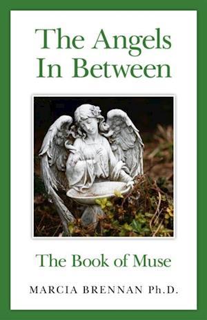 Angels In Between af Marcia Brennan