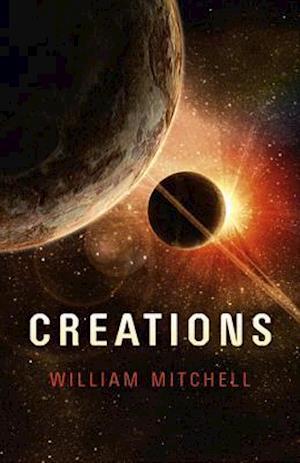 Creations af William Mitchell