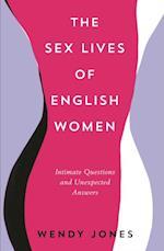 Sex Lives of English Women