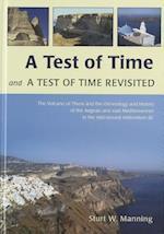 A Test of Time and a Test of Time Revisited af Stuart Manning
