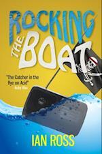 Rocking The Boat af Ian Ross