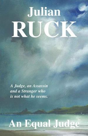 Equal Judge af Julian Ruck