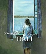 Salvador Dali (The Best Of..)