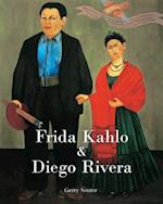 Frida Kahlo & Diego Rivera (Essential)
