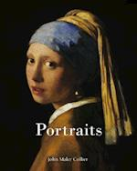 Portraits (Essential)