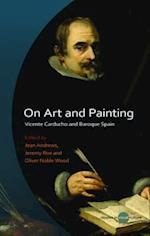 On Art and Painting