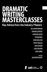 Dramatic Writing Masterclasses
