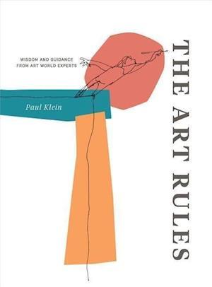 The Art Rules af Paul Klein