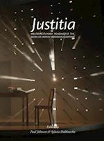 Justitia (IB Playtext)