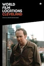Cleveland (World Film Locations)