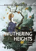 Wuthering Heights (Express Classics)