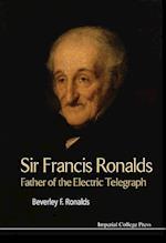 Sir Francis Ronalds