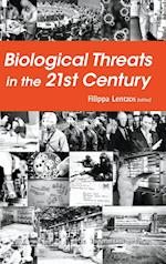 Biological Threats in the 21st Century