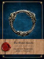 The Lore (Elder Scrolls Online Tales of Tamriel)