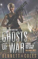 Ghosts of War (Virtues of War)