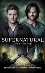 Mythmaker (Supernatural)