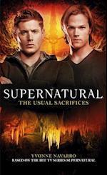 Supernatural 12 (Supernatural)