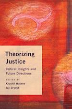 Theorizing Justice
