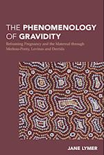 The Phenomenology of Gravidity
