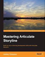 Mastering Articulate Storyline