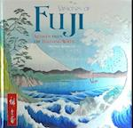 Visions of Fuji (Masterworks)
