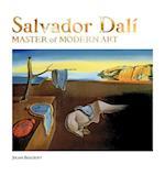 Salvador Dalí (Masterworks)
