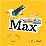 Max af Marc Martin