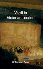 Verdi in Victorian London