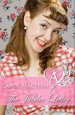 The Jubilee Letter af Carol Maclean