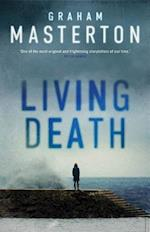 Living Death (Katie Maguire, nr. 7)