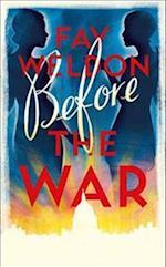 Before the War (Spoils of War, nr. 1)