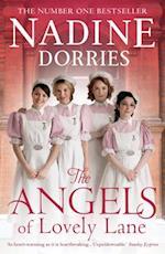 The Angels of Lovely Lane (Lovely Lane, nr. 1)