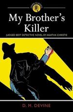 My Brother's Killer (Crime Classics)