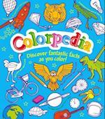 Colorpedia