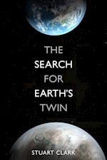 Search For Earth's Twin