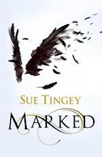Marked af Sue Tingey