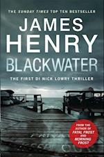 Blackwater (Di Nick Lowry)