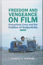 Freedom and Vengeance on Film