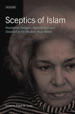 Sceptics of Islam (Middle East Studies)