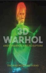 3d Warhol