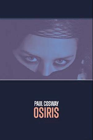 Osiris af Paul Cosway