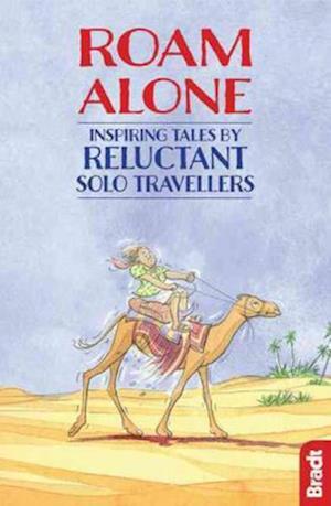 Bog, paperback Roam Alone